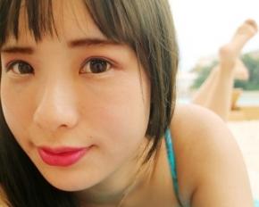 玻尿酸填補淚溝、豐唇→打造嬌嫩欲滴的3D立體唇形,比豐胸更迷人有魅力!BY 美麗爾診所
