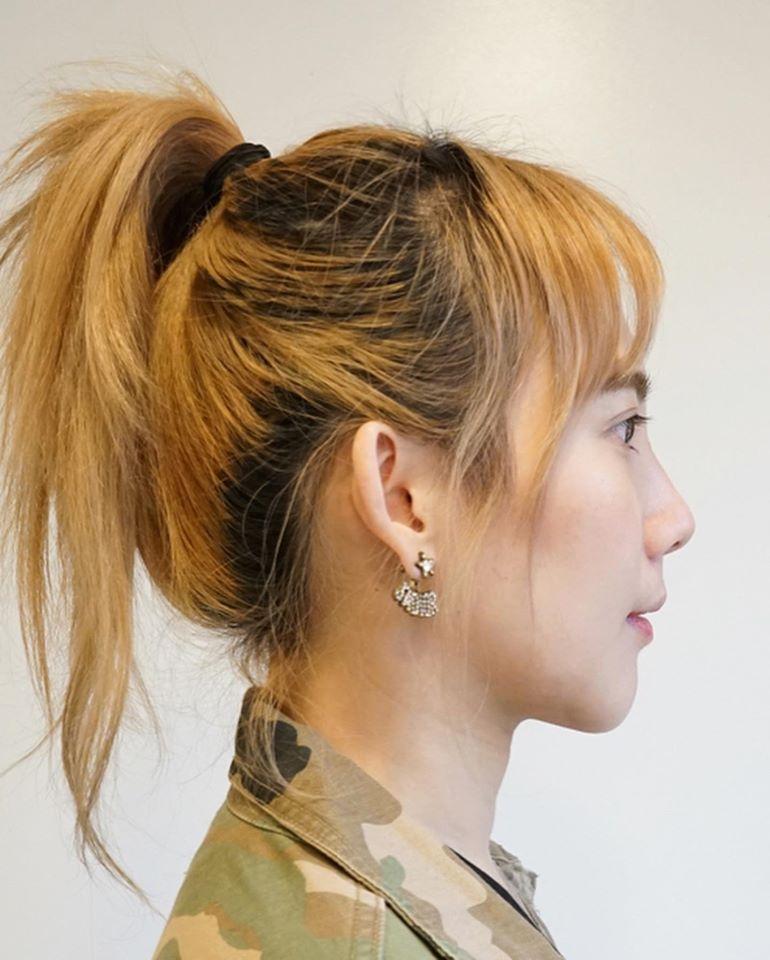 凱莉絲-kelis-鼻雕-after