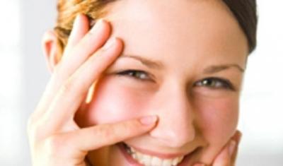 薇薇新娘 2011 夏季號「超美肌處方對策 成就零破綻傳說」