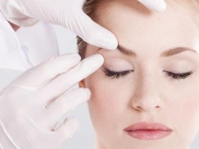 提眼瞼肌手術