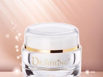 Dr.Meiling 全效修護乳霜